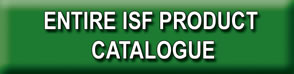 ISF Catalogue